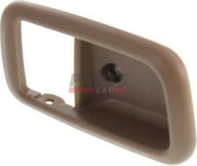 New Door Handle for Toyota Tundra 2000-2006