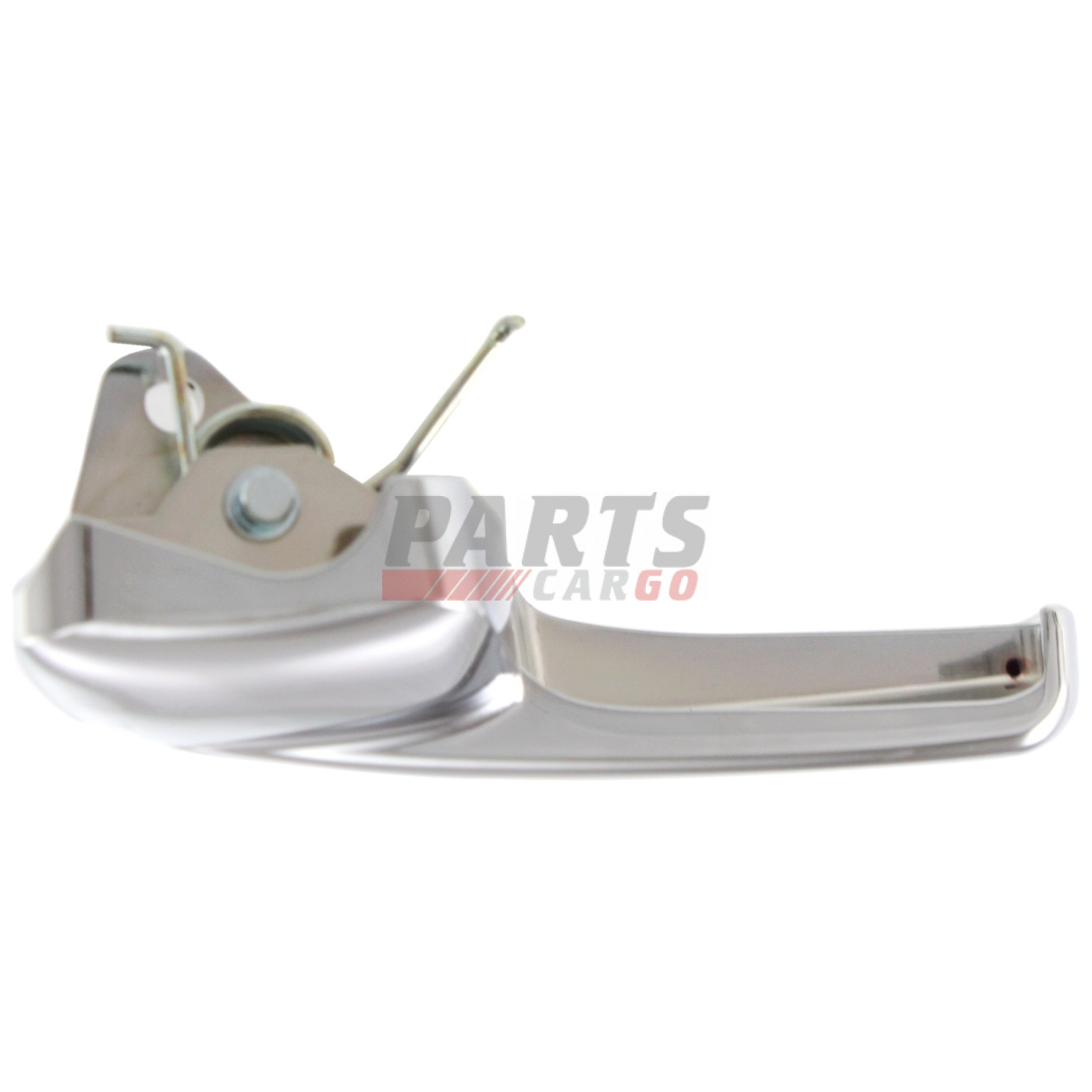 New Front Or Rear Passenger Side Door Handle For Ford Expedition 2003-2006