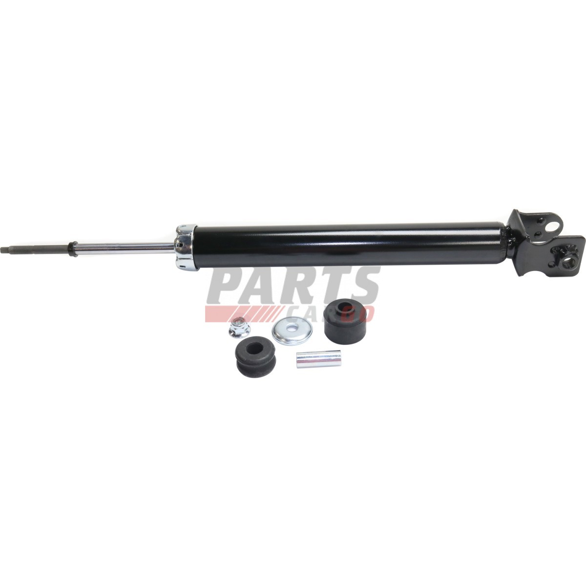 Front and Rear Struts Shocks Fits Nissan Maxima 2009-14