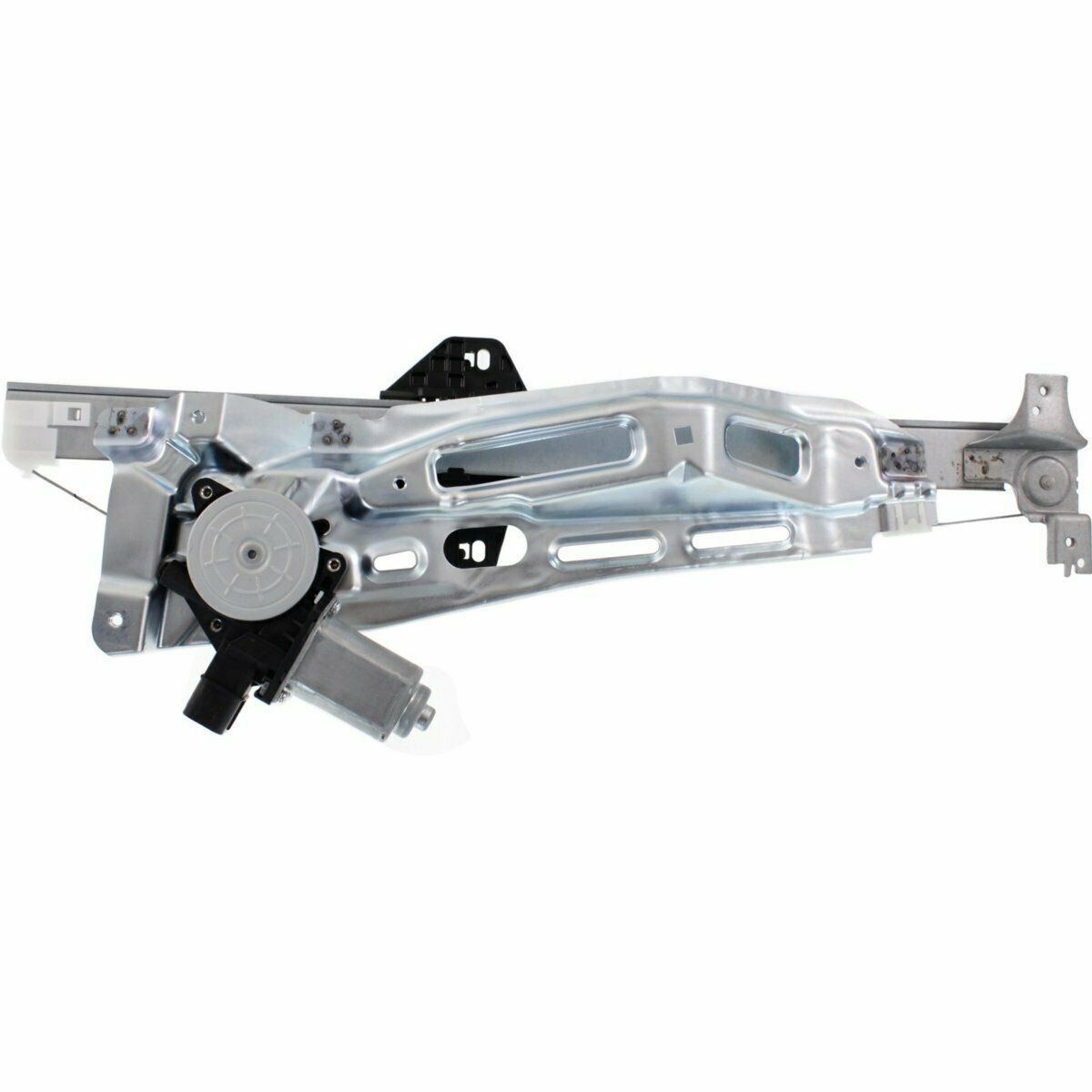 New Power Window Regulator Front Right For Acura MDX 2007