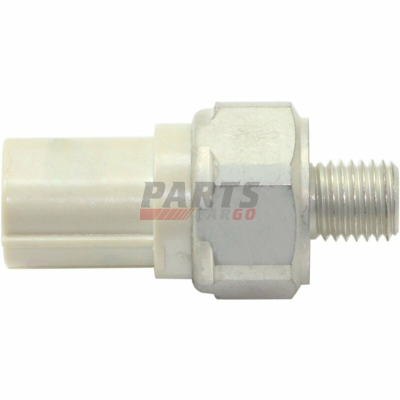 OTS OIL PRESSURE SWITCH FITS 2001-2009 ACURA MDX HONDA
