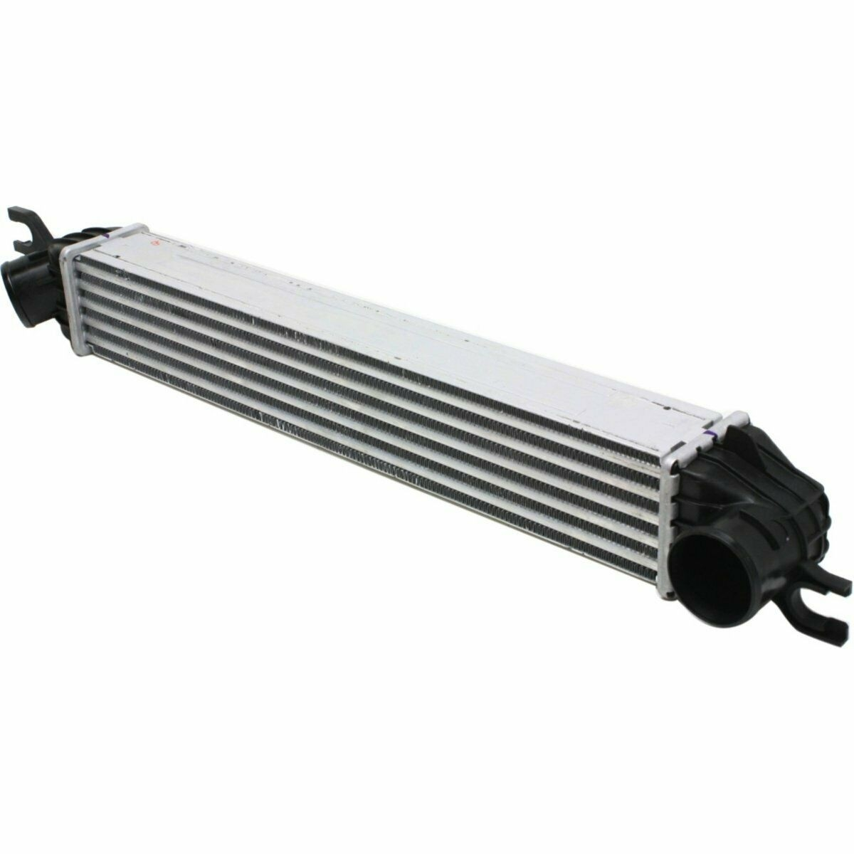 New Intercooler For Mini Cooper 2007-2015 MC3012100