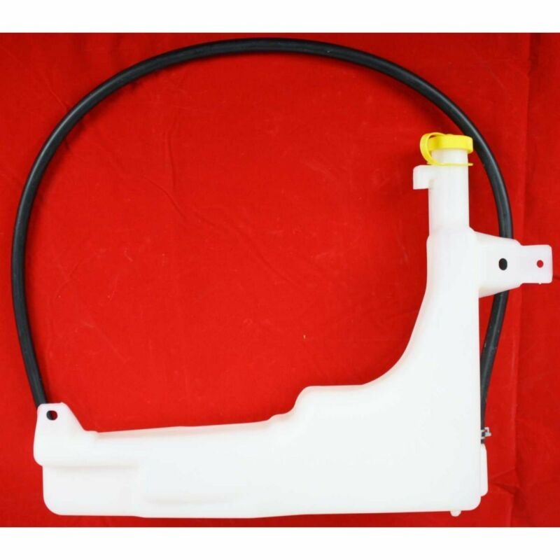 NEW COOLANT RECOVERY TANK NI3014114 217100W001 FITS NISSAN PATHFINDER 1996-2000