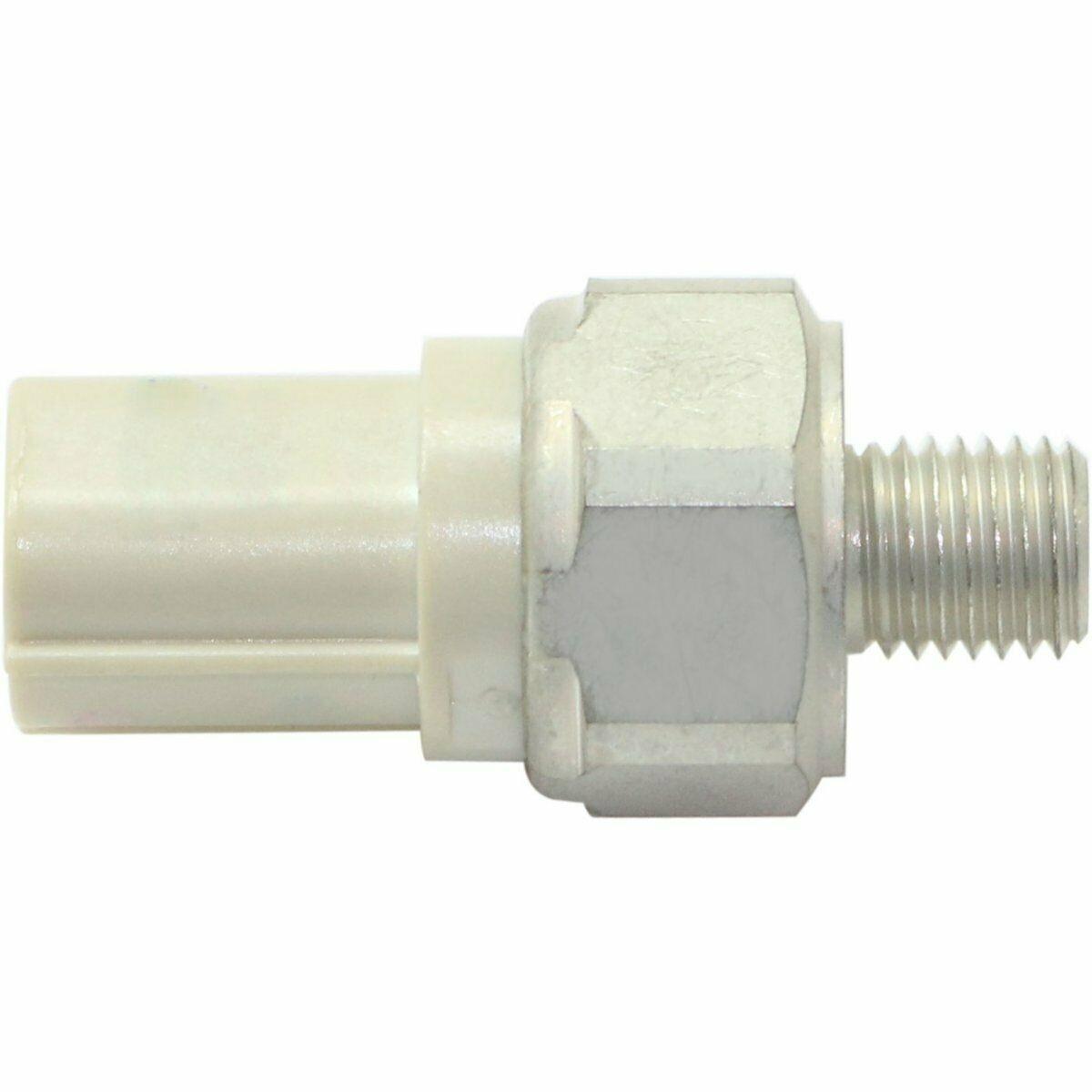 OTS Oil Pressure Switch For Acura MDX 2001-2009