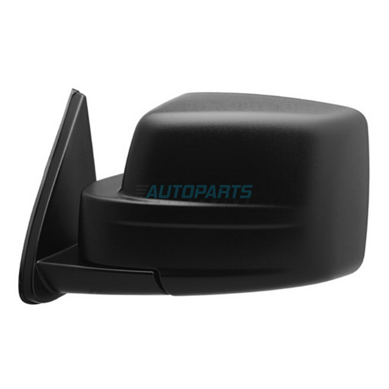 Driver Side Heated Mirror for 2008-2009 Lexus ES350 LX1320134