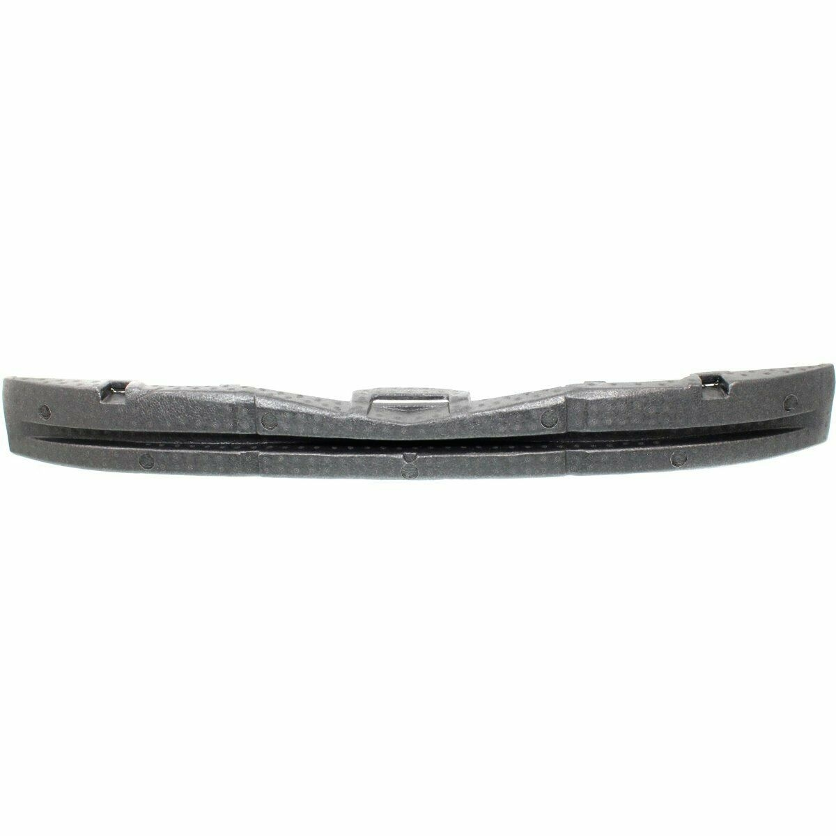 New Bumper Impact Front For Acura TSX 2011-14 AC1070122