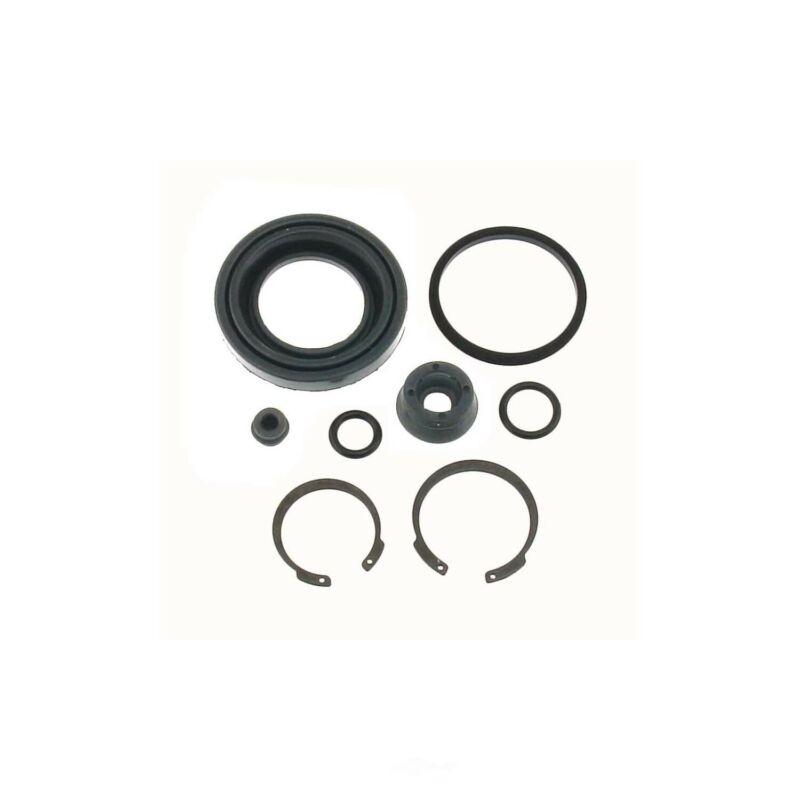 Brake Caliper Overhaul Kit For 1978-2004 Buick Regal; Disc Brake Caliper Repair