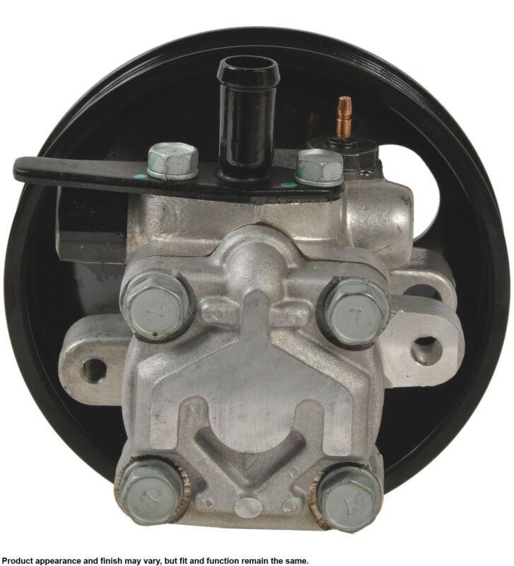 Power Steering Pump Cardone 96-5354
