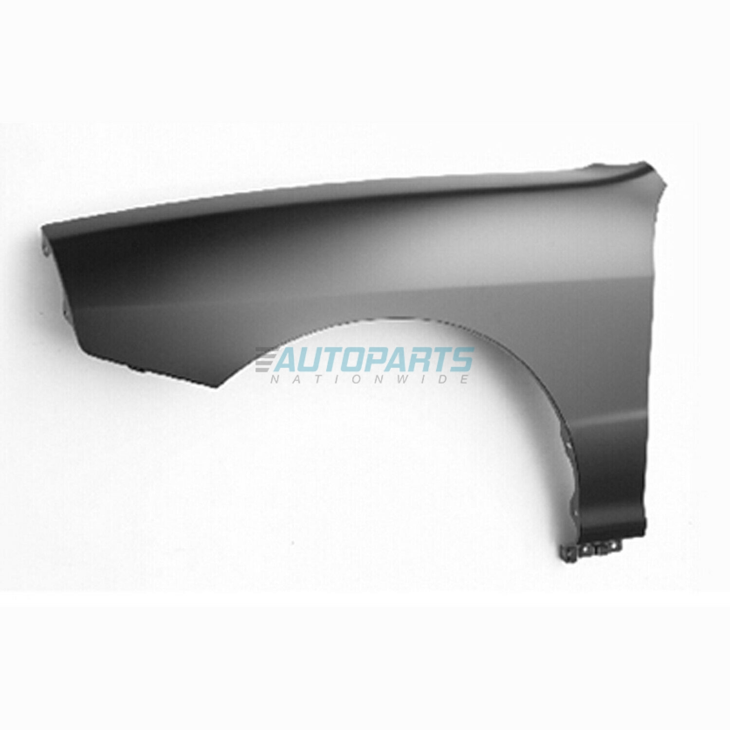 NEW FRONT RIGHT FENDER FITS 1994-2001 ACURA INTEGRA
