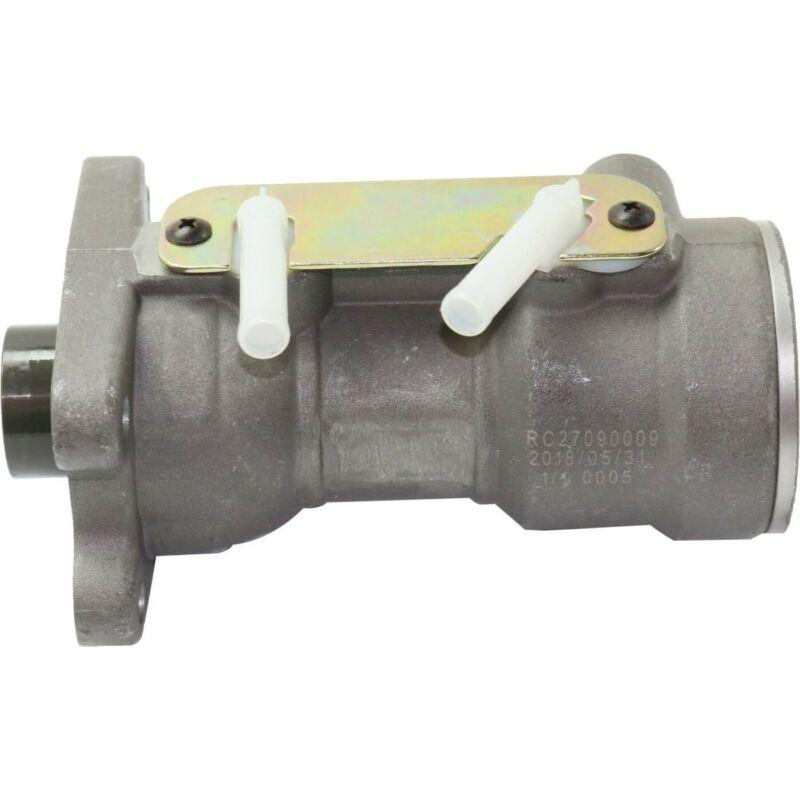 Fits 1995 1998-2002 Isuzu NPR Brake Master Cylinder Dorman 42391FZ 1999 2000 20