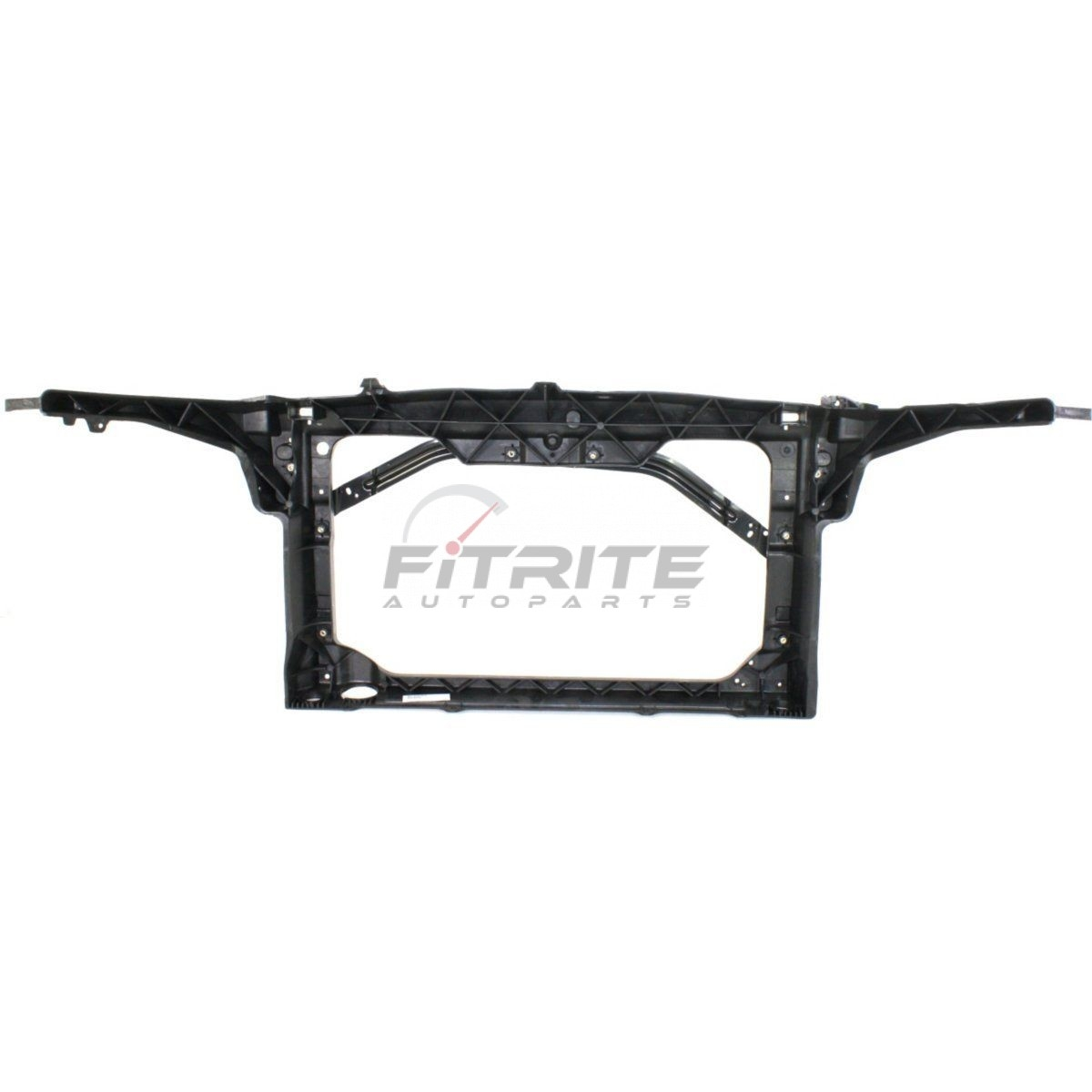 NEW RADIATOR SUPPORT ASSEMBLY FOR 2010-2012 FORD FUSION