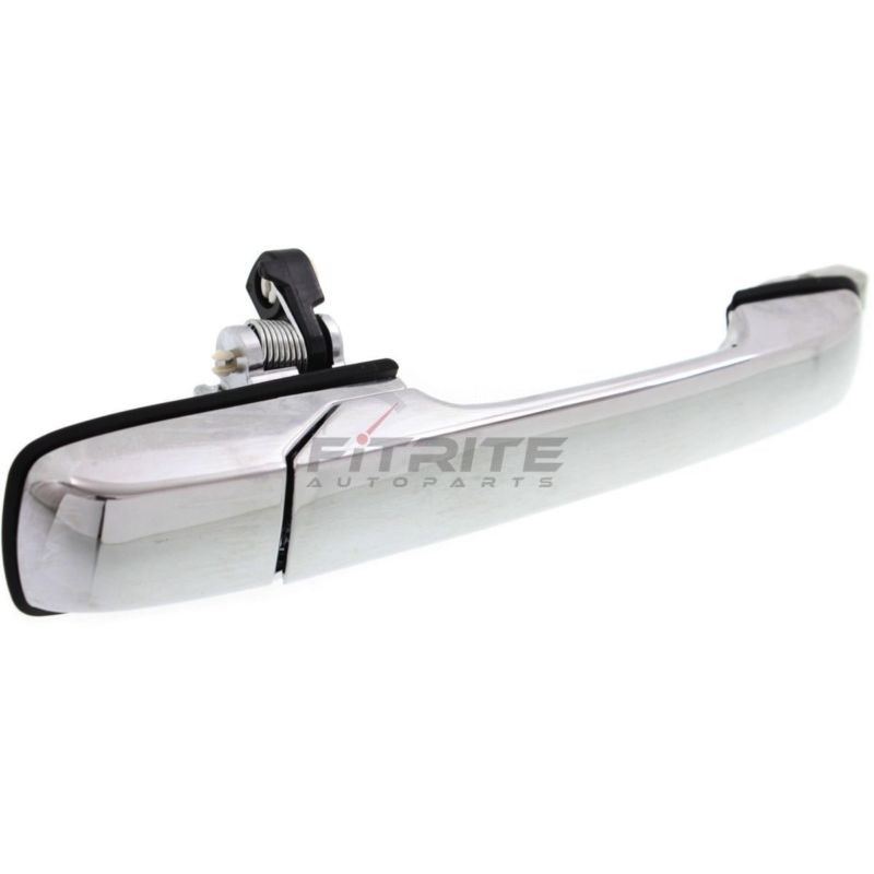 NEW FRONT RIGHT EXTERIOR DOOR HANDLE FOR 2001-2006 ACURA
