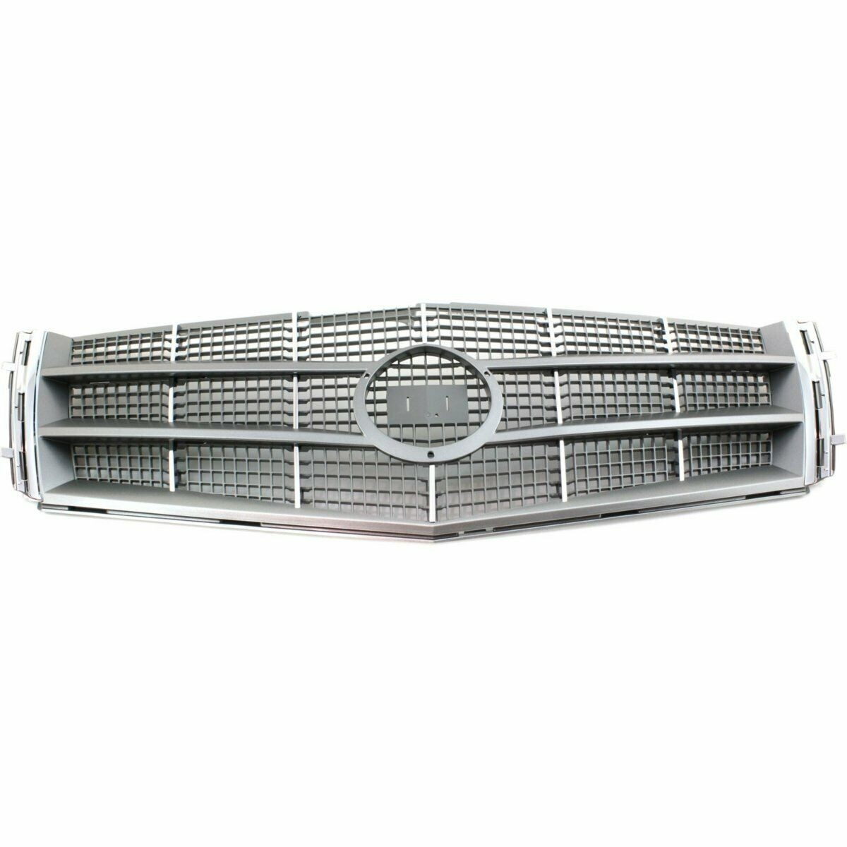 New Grille Front For Cadillac CTS 2009-2012 GM1200616