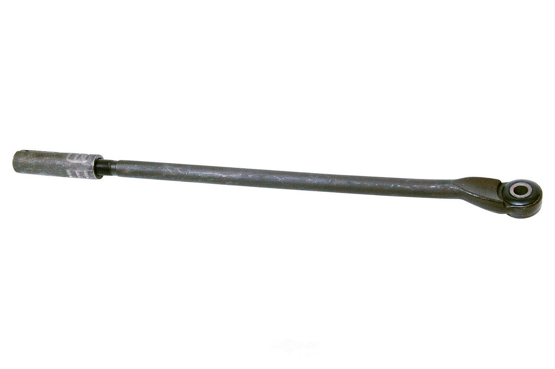 New Steering Tie Rod End Inner Front RH For Chrysler