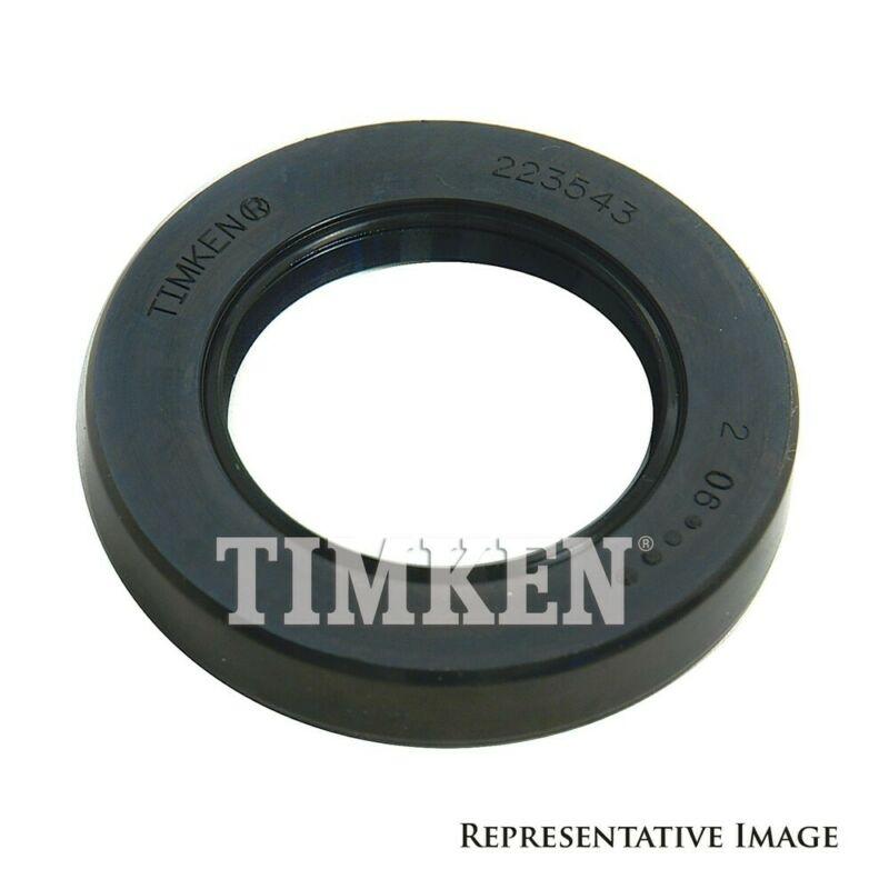 Precision Automotive 1012N Rear Wheel Seal