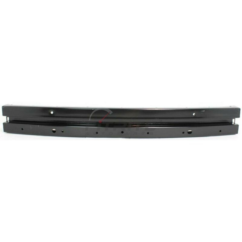 GM1041117 Front Upper Bumper Cover Support Fits 1997-2005 Buick Century Value