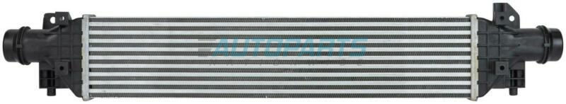 NEW TURBOCHARGER INTERCOOLER FITS BUICK ENCORE 2013-2017 GM3012107 95026329