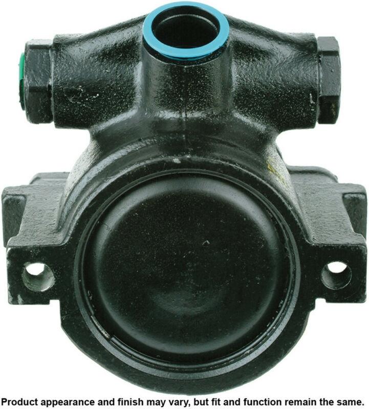 New Power Steering Pump For Chevrolet Cavalier 1995