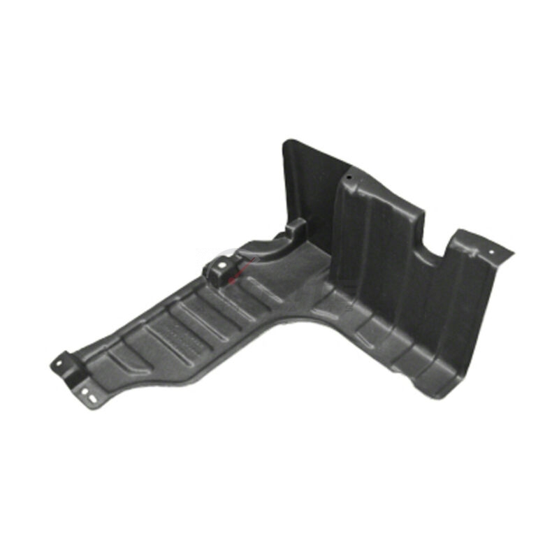 Right Engine Splash Shield For 2011-2013 Hyundai Elantra 2013-2015 Elantra GT