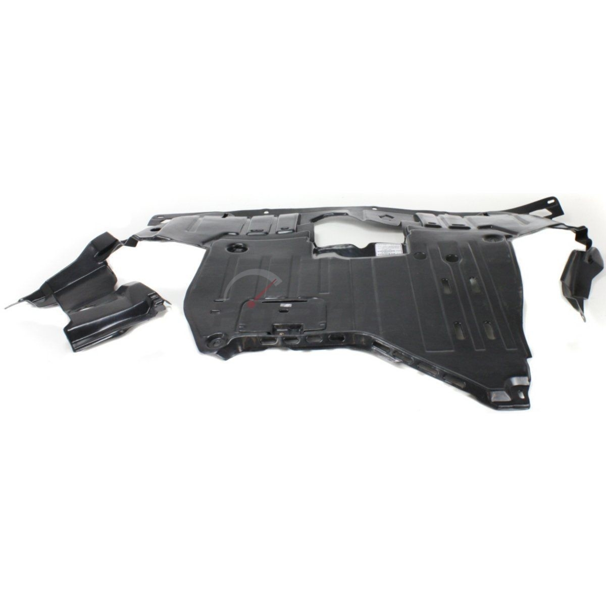 New Front Engine Splash Shield For 2004 Acura TSX ...