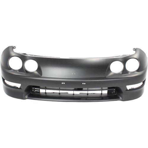 1998-2001 Acura Integra 1.8L Bumper Cover AC1000130