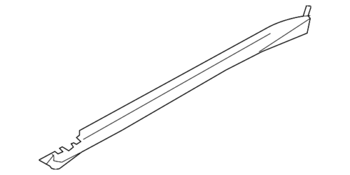 BM1606108.png
