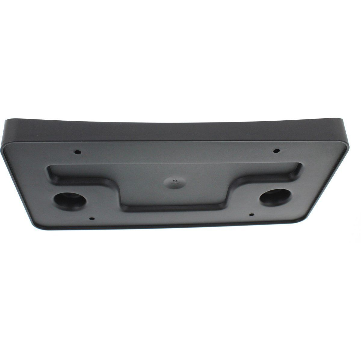NEW FRONT LICENSE PLATE BRACKET FOR 2013 2014 FORD MUSTANG FO1068148