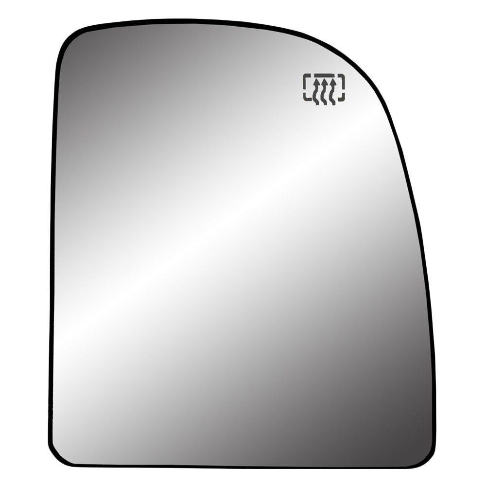 FO1325132.jpg