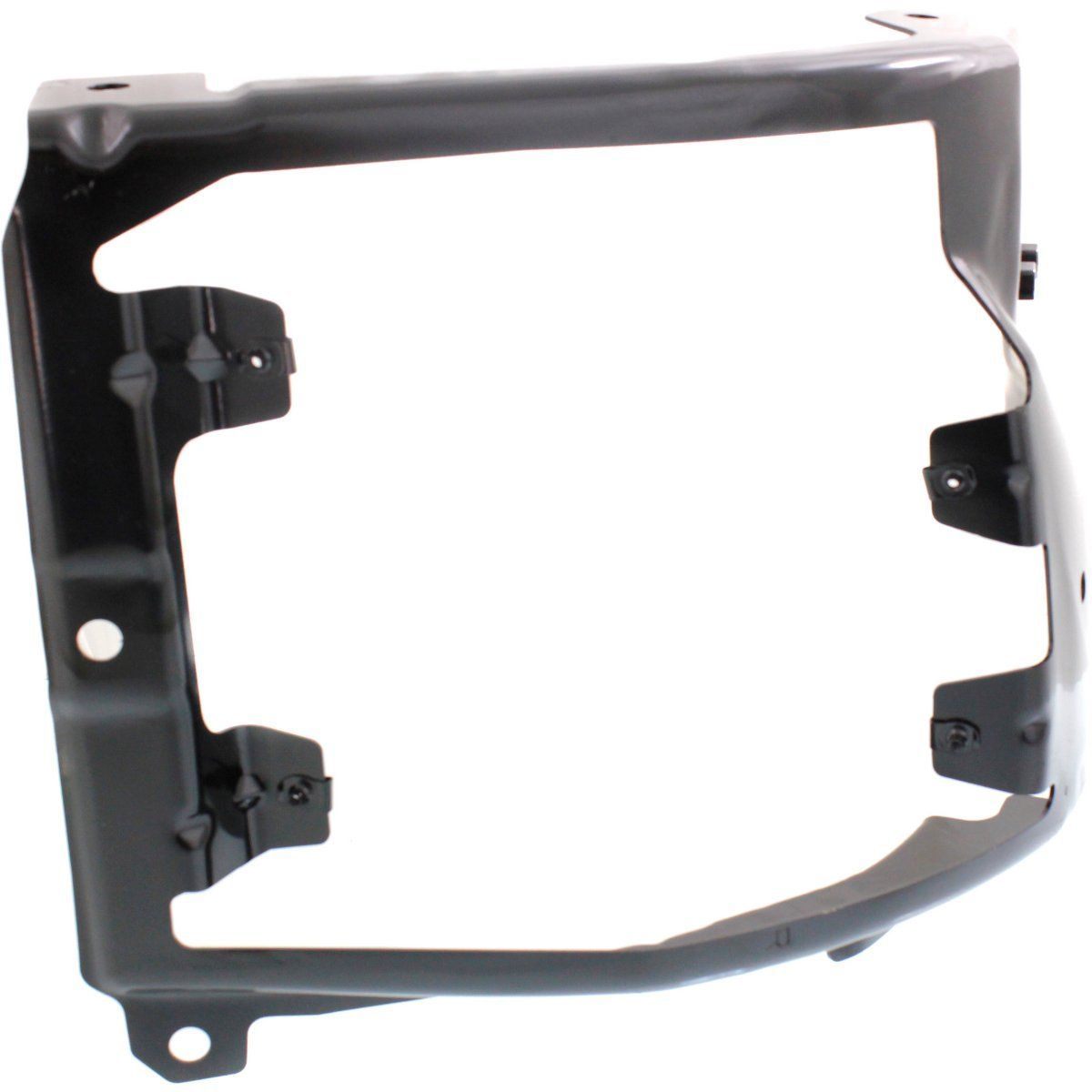 New Fog Light Bracket For Ram 2500 2011-2017 CH1061100