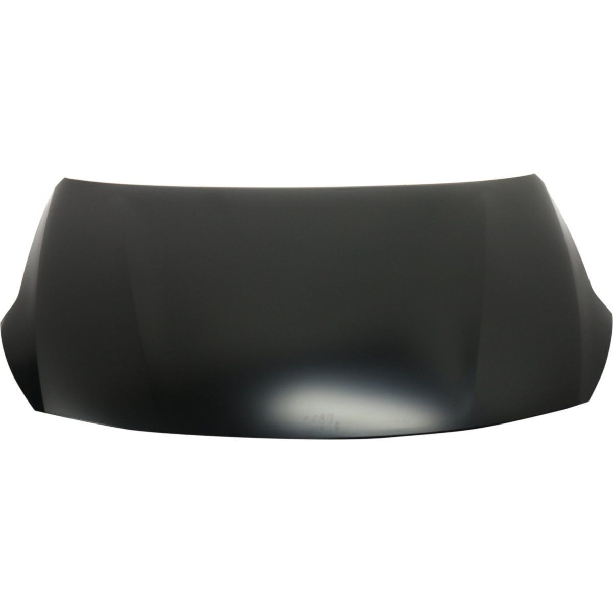 Find Car Hood Assembly Amp Other Auto Body Parts Wholesale