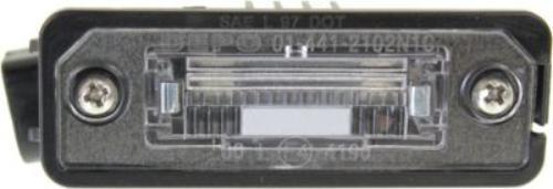 VW2870107.jpeg