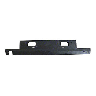 Quality Auto Parts For 2018 Bumper Absorber Wholesale