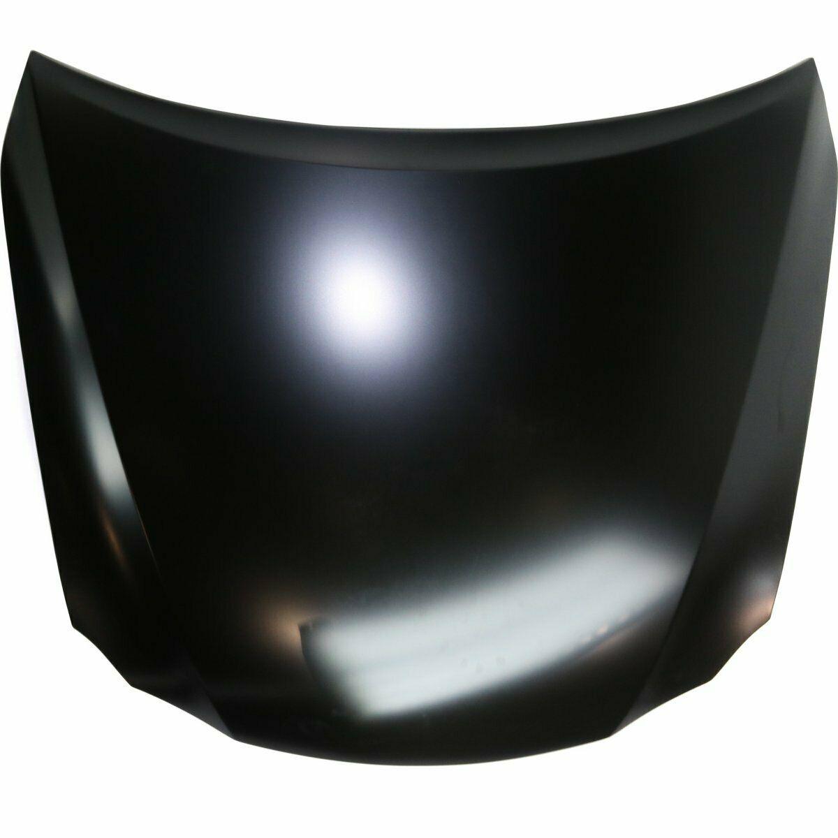 lx1230110.jpg